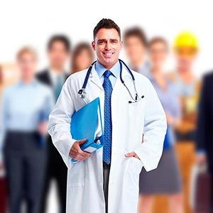 İş Sağlığı Hizmetleri, OSGB